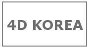 4D Korea