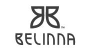 Belinna