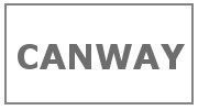 Canway