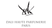 Dali Haute Parfumerie