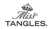 Miss Tangles