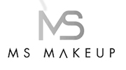 Ms Makeup