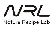 Nature Recipe Lab