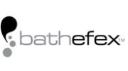 Bathefex