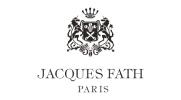 Jacques Fath Paris