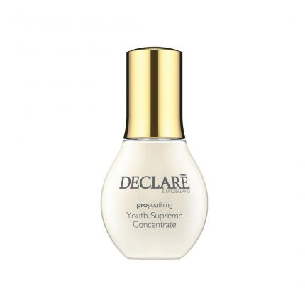 Declare Pro Youthing Youth Supreme Serum Concentrate [DC225]
