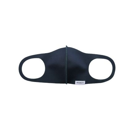 AROUND101 3D Cooling Adult Mask Dual Color [ADDCx3]