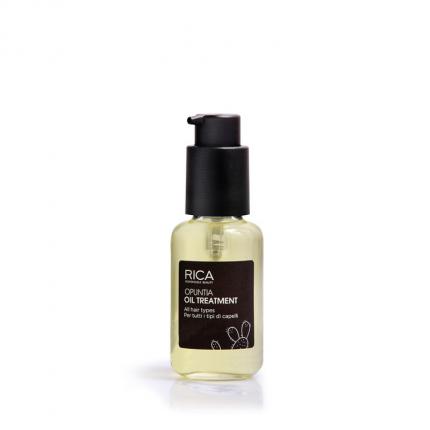 RICA Naturica Opuntia Oil Treatment 50ml [RCA171]
