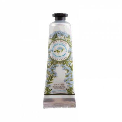 Panier Des Sens Ess Sea Fennel Hand Cream 30ml [PDS224]