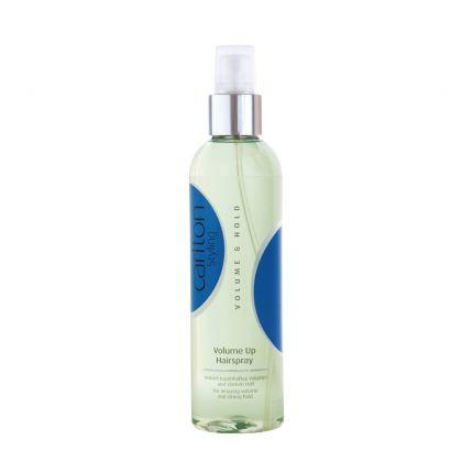 Carlton Volume Up Hairspray 250ml [CA442]