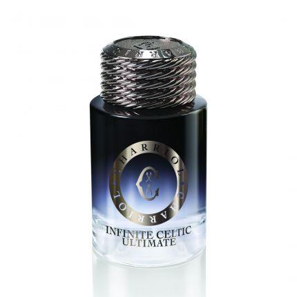 Infinite Celtic Ultimate for Men EDP 100ml [YC851]