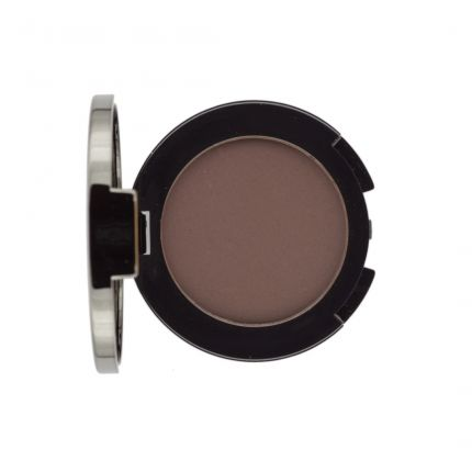 Bodyography Expression Eye Shadow 3g - Sable (Dark Matte Brown) [BDY134]