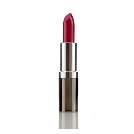 Bodyography Mineral Lipstick - Ooh La La (Bright Berry Cream) [BDY510]