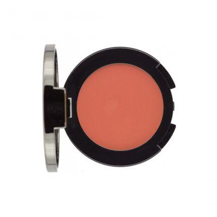 Bodyography Blush Cream/Glossy 3g - Nectar 6709 [BDY351]