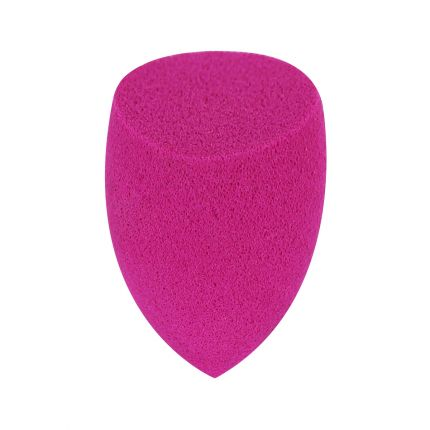 Real Techniques Miracle Finish Sponge #1487 [!RT822]