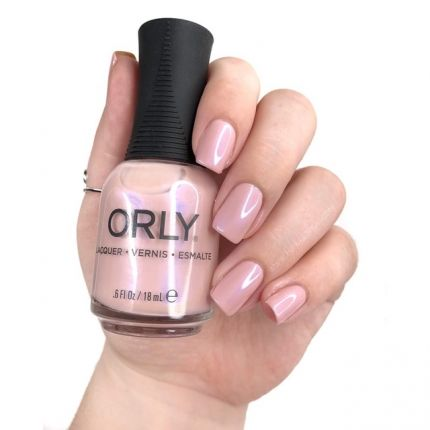 Orly Dreamscape Ethereal Plane 18ml [OLYP2000025]