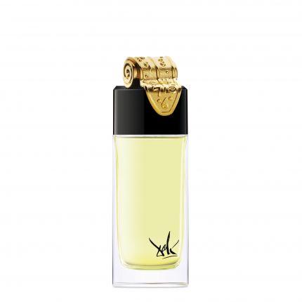 Dali Haute Parfumerie Fluidite Du Temps Imaginaire EDP 100ml [YSD105]