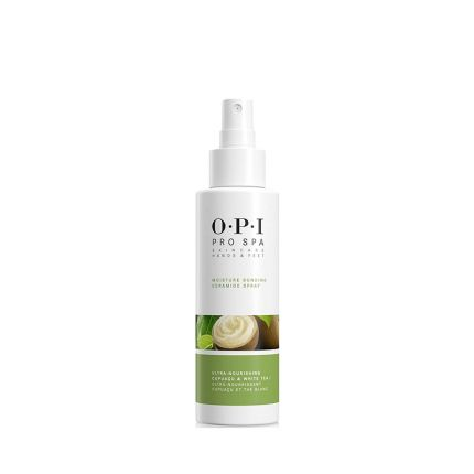 OPI Pro Spa Moisture Bonding Spray 112ml [OPASM50]