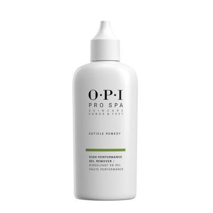 OPI Pro Spa Cuticle Remedy 174ml [OPASR02]