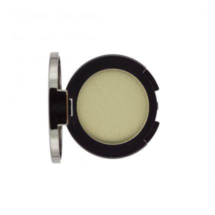 Bodyography Expression Eye Shadow 3g - Seafoam (Soft Green Satin Shimmer) [BDY132]
