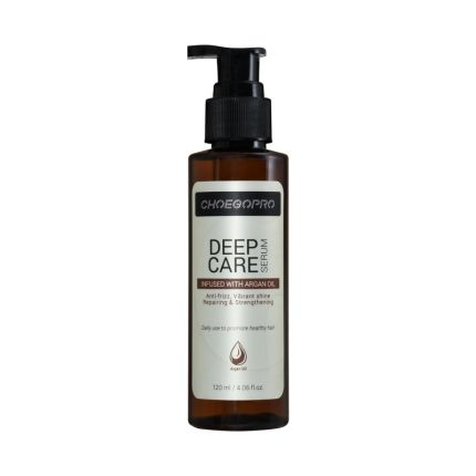 Choego Professional Deep Care Serum 120ml [CHG31]