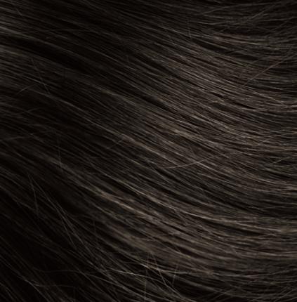 Naturtint Multicare 2N Brown Black 165ml [NTN2N]