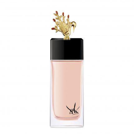 Dali Haute Parfumerie Melodie Du Cygne De La Main EDP 100ml [YSD104]