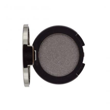 Bodyography Expression Eye Shadow 3g - Ingenue (Soft Purple Metallic) [BDY131]
