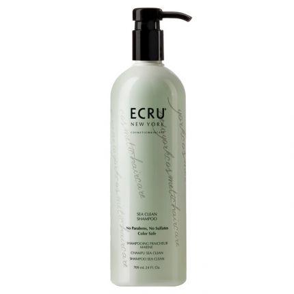 ECRU Sea Clean Shampoo 709ml [ECR002]
