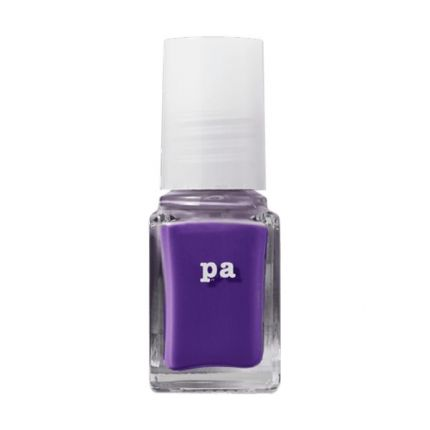 pa Nail Primary Nail Color in A173 6ml [PA173]