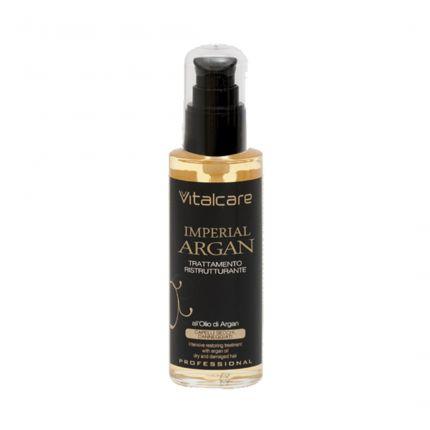Vitalcare Imperial Argan Intensive Restoring Treatment 100ml [VC101]