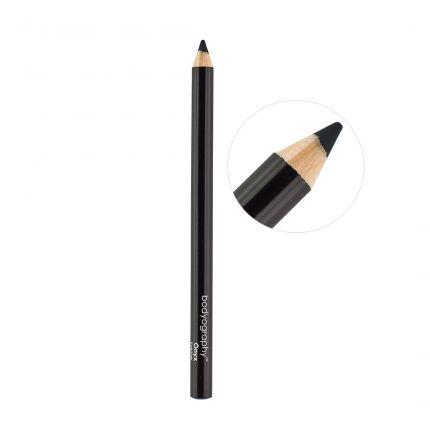 Bodyography Eye Pencil - Onyx [BDY111]