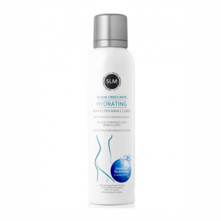 Slm Hydrating 150ml [SLM104]