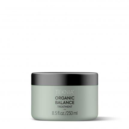 Lakme Teknia Organic Balance Treatment 250ml [LMT106]