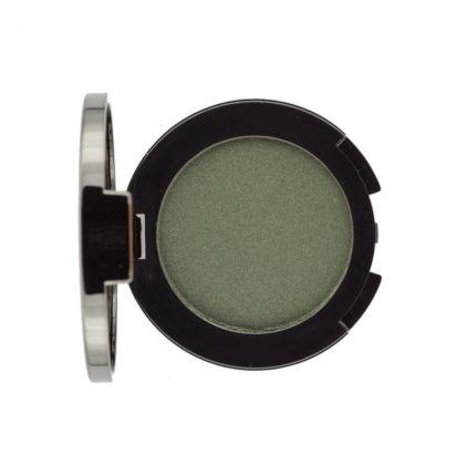 Bodyography Expression Eye Shadow 3g - Amazon (Forest Green Satin Shimmer) [BDY138]