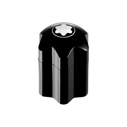 Montblanc Montblanc Emblem EDT 100ml [YM208]