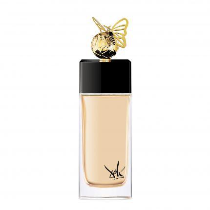 Dali Haute Parfumerie Voyage Onirique Du Papillon De Vie EDP 100ml [YSD102]