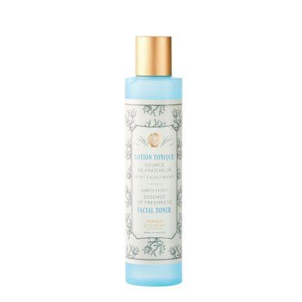 Panier des Sens Mediterranean Freshness Essence of Freshness Facial Toner 200ml [PDS506]