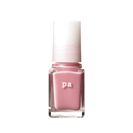 PA NAIL Primary Nail Color in A102 6ml [PA102]