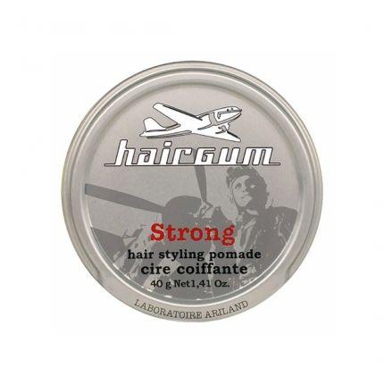 Hairgum Strong Pomade 40g [HG11]