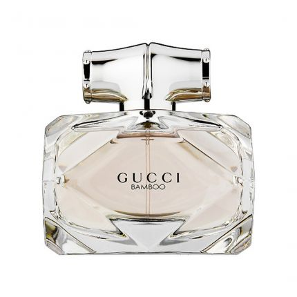 Gucci Bamboo EDT 50ml [YG554]