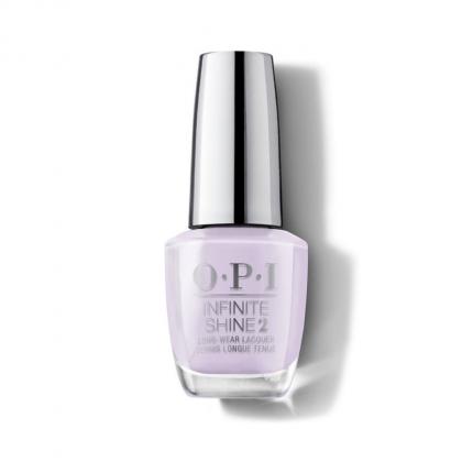 OPI Infinite Shine - In Persuit Of Purple [OPISL11]