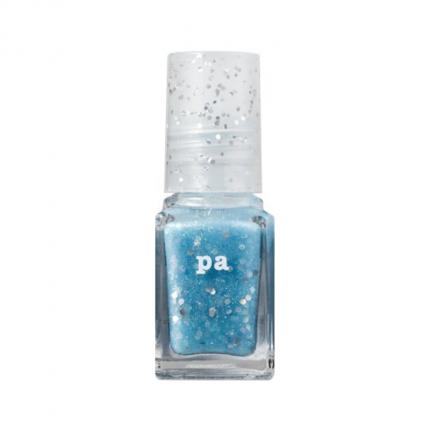 PA NAIL Premier Nail Color in AA119 6ml [PAA119]