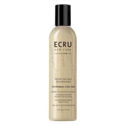 ECRU Protective Silk Conditioner 240ml [ECR021]