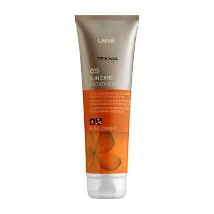Lakme Teknia Sun Care Treatment 250ml [LM3696]