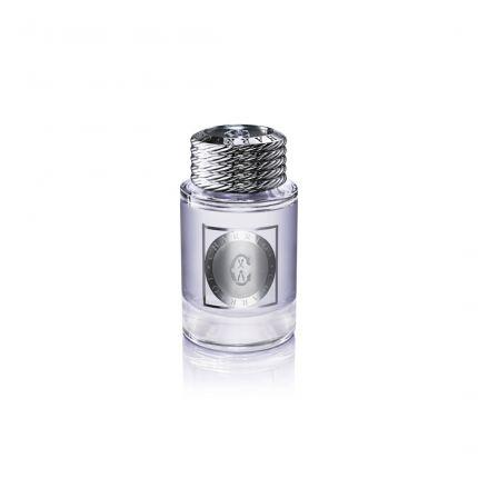 Infinite Celtic for Men EDT spray 50ml [YC841]