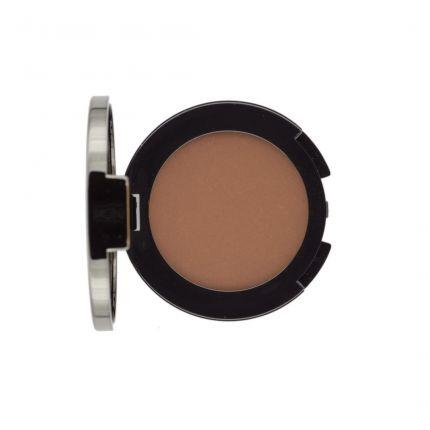 Bodyography Expression Eye Shadow 3g - Truffle (Medium Warm Matte Brown) [BDY133]
