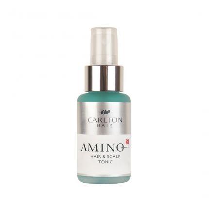 Carlton Amino S Hair & Scalp Tonic 50ml [CA341]
