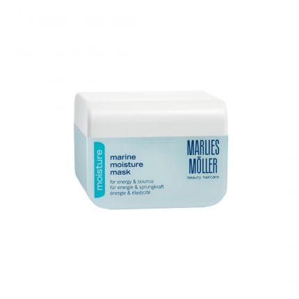 Marlies Moller Marine Moisture Mask 125ml [!MM44]
