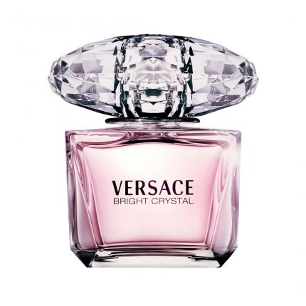 Versace Bright Crystal for Women EDT 50ml [YV12]